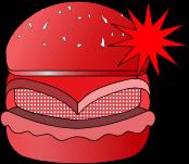 hamburger-custom-close